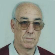 <br>Armindo Custódio