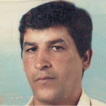 <br>José António Cabrita Caixinha