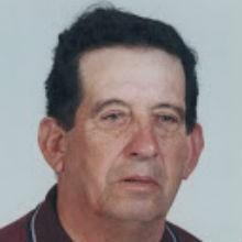 <br>Esmael Luís Losna