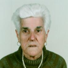 <br>Maria Alda Batista Vicente