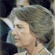 <br>Maria Ester Antunes dos Santos Alves Pereira
