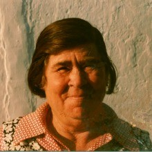 <br>Emília Liberto Costa