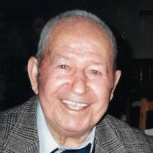 <br>Manuel Eusébio Domingues