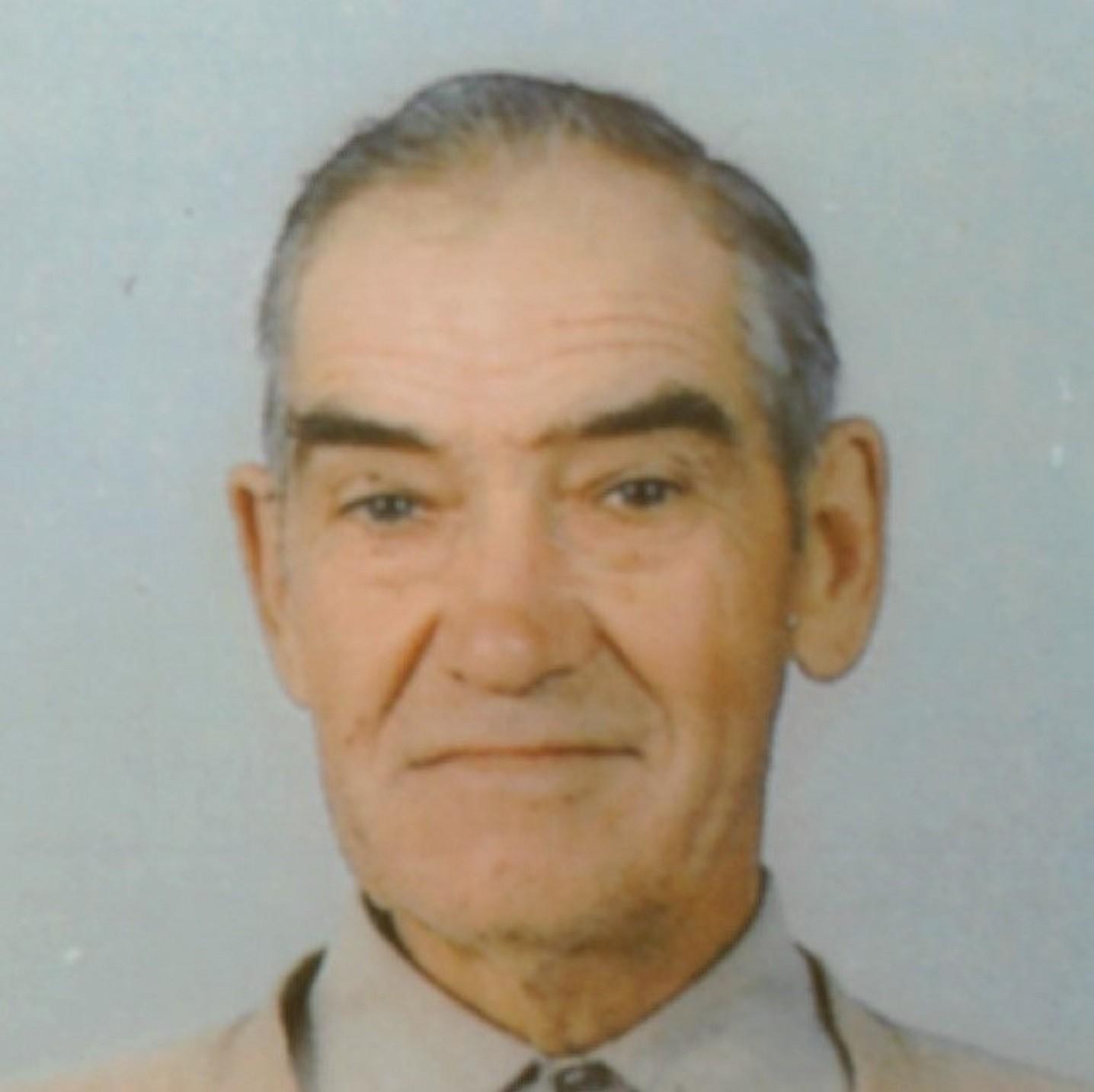 <br>João André Agripino