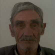 <br>Filipe Joaquim Mendes
