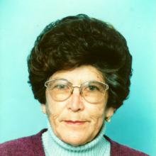 <br>Maria Helena Viegas