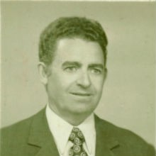 <br>António Rodrigues Teixeira
