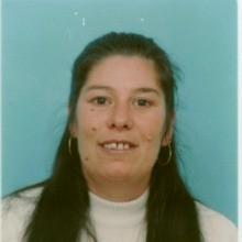 <br>Angelina Maria Guerreiro Menau