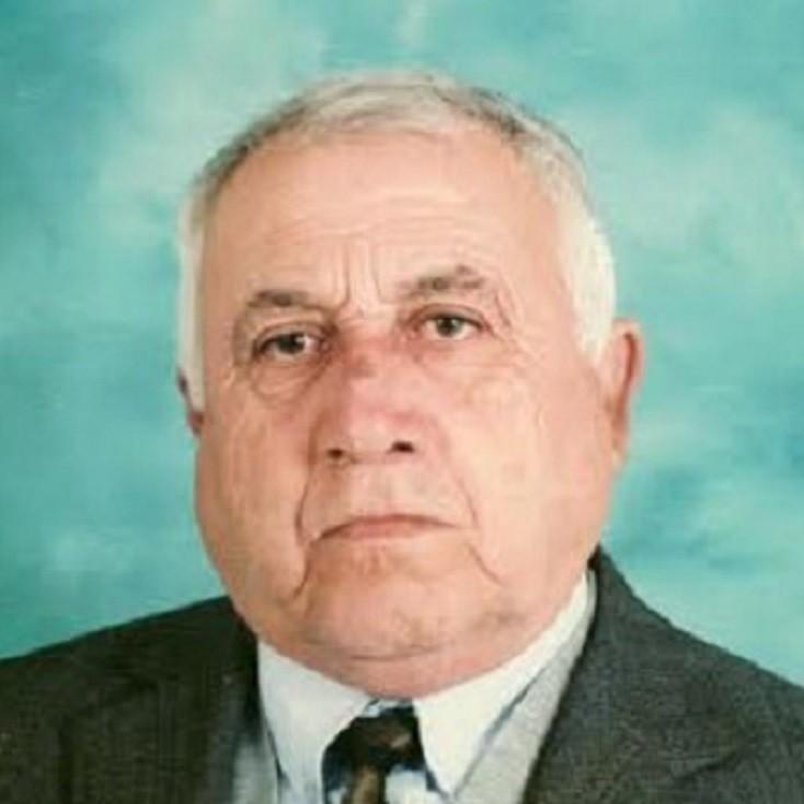 <br>Manuel Martins Pereira Puga