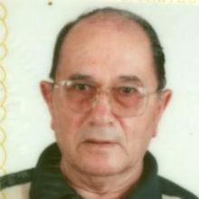 <br>João Pedro Melita
