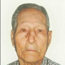 <br>Luciano Lazaro Pereira