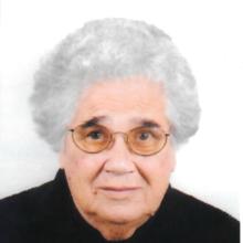 <br>Maria Glória Neto