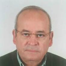 <br>Eduardo Joaquim da Conceição Pereira