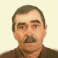 <br>José Casimiro da Conceição Pereira Clara