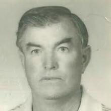 <br>Manuel António do Rosário Jerónimo