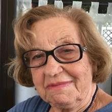 <br>Maria Adelina da Silva Caetano Pestana