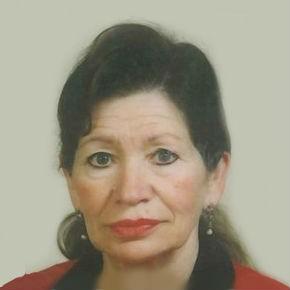 <br>Maria Lucília dos Santos Custódio Ramos