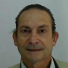<br>Mário Fernando Gomes Mamedes