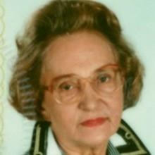 <br>Alice Vieira Romão da Rosa