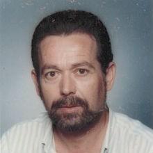 <br>Gilberto João Viegas Pacheco