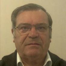<br>Joaquim Paulo Castelo Branco Araújo