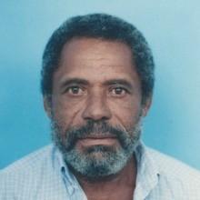 <br>Martinho dos Santos Lima Júnior
