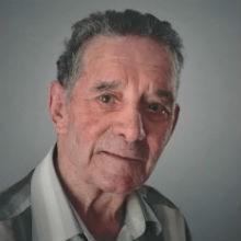 <br>Ludovico Vieira