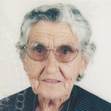 <br>Maria José