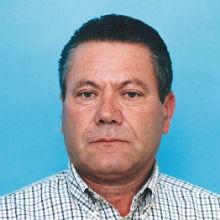 <br>Leonel Gregório Viegas