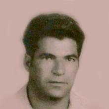 <br>Miguel da Cruz