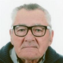 <br>Norberto Paulino Rodrigues Canario