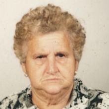 <br>Maria Isilda Gonçalves