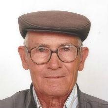 <br>José António Joaquim