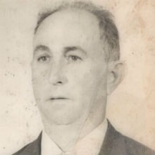 <br>António Mateus