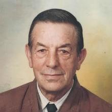 <br>José Joaquim Lopez Guerreiro