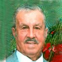 <br>José Gonçalves