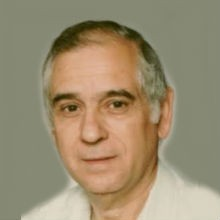 <br>Carlos Marques Gonçalves Valbom