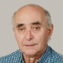 <br>Manuel Ribeiro Cruz