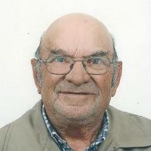 <br>José Rosa Lourenço