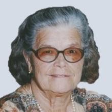 <br>Maria Palmira Ameixoal