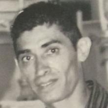 <br>Luís Manuel Pereira Lopes
