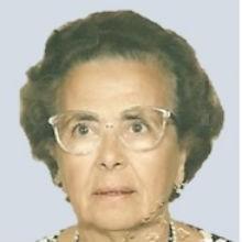<br>Maria Carolina Marques Maceta Luz