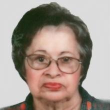 <br>Maria de Lurdes da Conceição Tomé