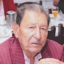 <br>Avelino Alberto Viegas