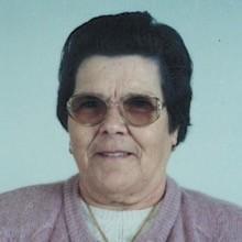 <br>Maria Otília Saúde de Sousa