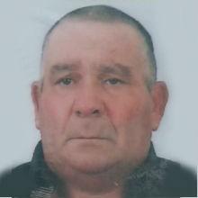 <br>António Guido de Paulo Santana
