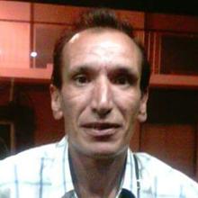 <br>Ricardo Manuel Martins Vitorino
