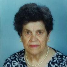 <br>Maria do Carmo Reis