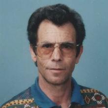 <br>José Francelino Raimundo