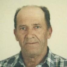 <br>Eduardo Belchior Gago